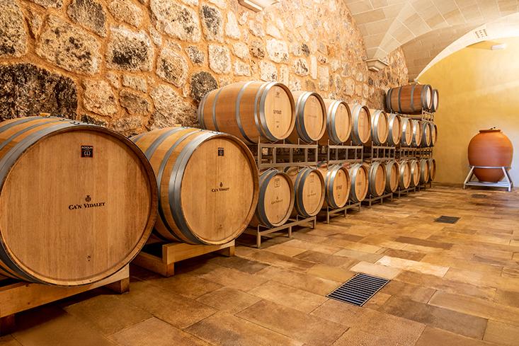 wine-tasting-mallorca