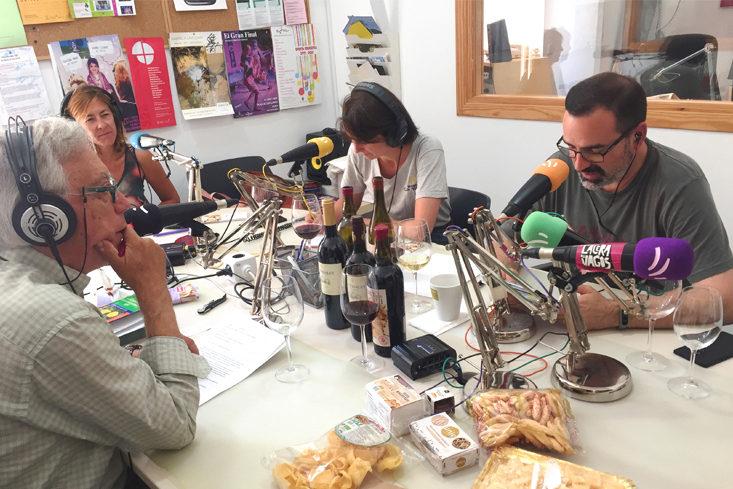 winery-mallorca-mon-del-vi