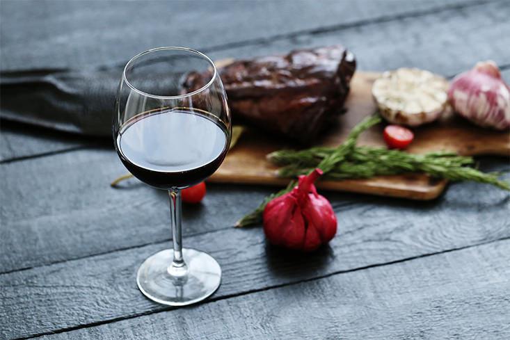 maridaje-vinos-can-vidalet-comida-mallorquina